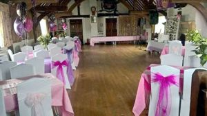 Town-Hall-wedding-venue