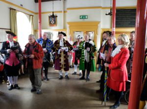towncriers_2010